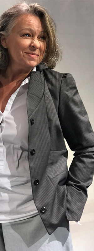 01-bocouture-hamburg-jackets-and-coats-mit-passenden-accessoires-handgefertigt