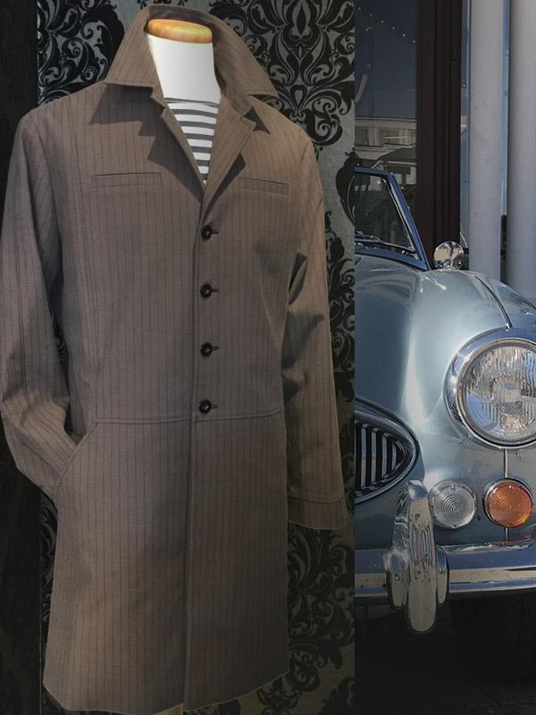 02-boocuture-hamburg-bomen-jackets-multi-elegant-zeitlos-voller-anpassungesfreude