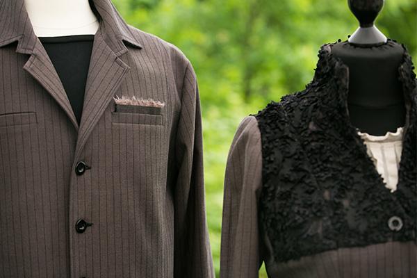 03-boocuture-hamburg-bomen-longjackets-mit-markanter-maennlicher-silhouette-handgefertigt