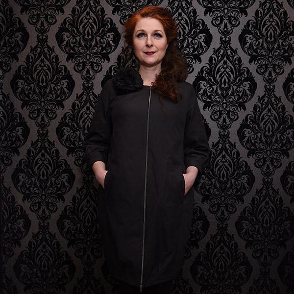 06 bo-couture-hamburg-die-weiblichste-praline-der-welt-bojack10-o-linie-nicole-booss