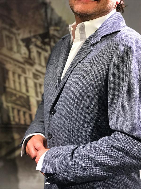 09-bocouture-hamburg-bomen-jackets-und-pants-fuer-den-mann-elegant-laessig