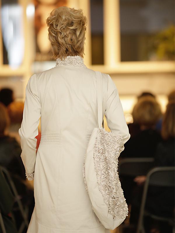 09-bocouture-hamburg-jackets-and-coats-limited-editions-nicole-booss