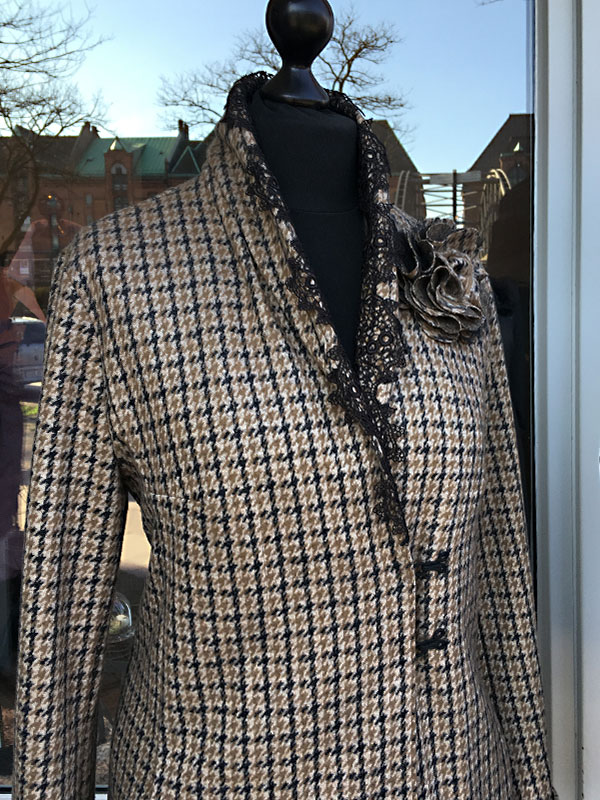 13-bocouture-hamburg-jackets-and-coats-limited-editions-fashion-style-sexy