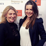 bocouture-hamburg-limited-editions-katrin-ingendoh-roter-teppich-im-BOjack03