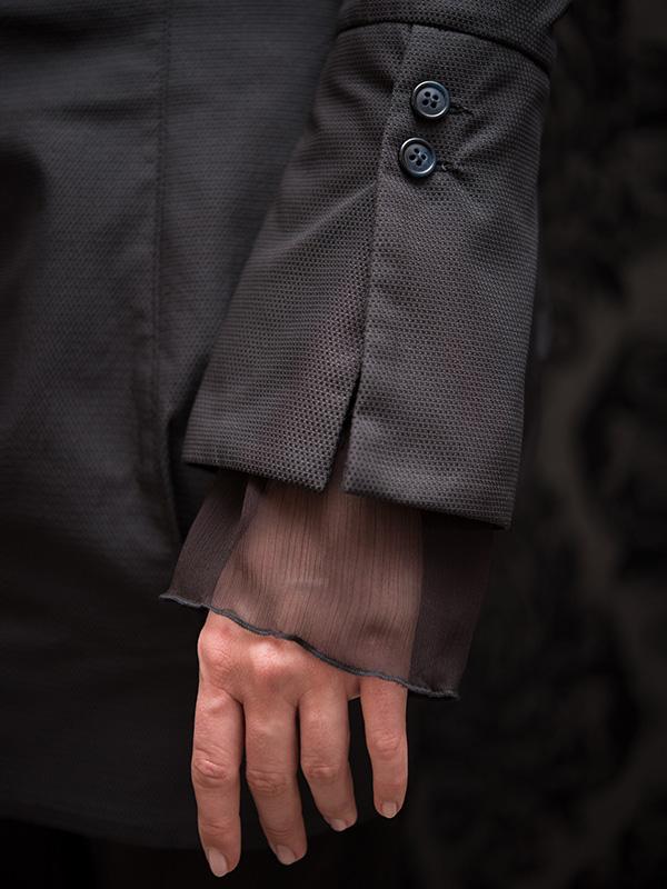 05-bocouture-hamburg-individuelle-anfertigung-aus-edlen-stoffen-spitzen-und-in-den-farben-der-seele