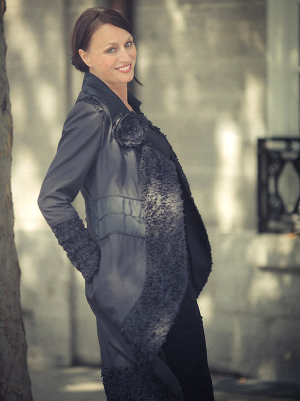06-bocouture-hamburg-bo2-longjacket-stylisch-fashion