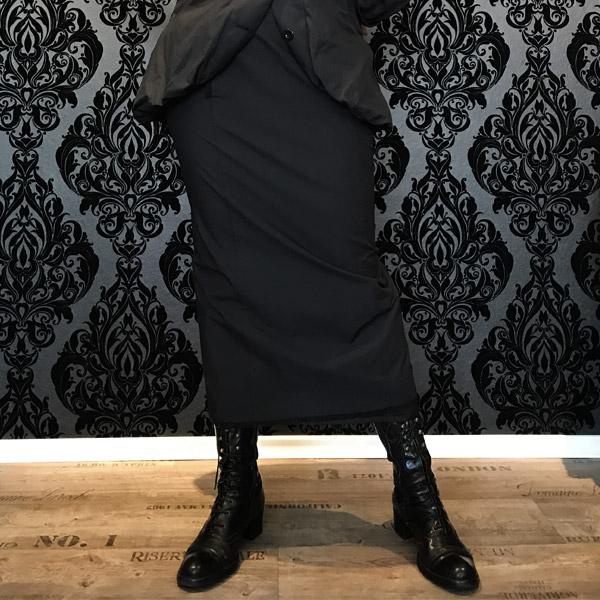 17-bocouture-hamburg-bojingle-long-skirt-mit-durchgrifftasche-laessig-elegant