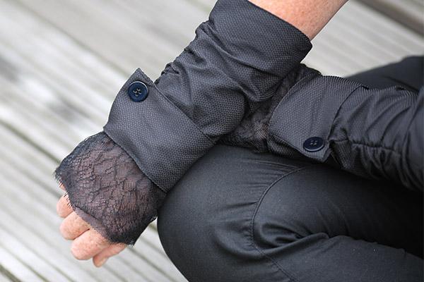 22-bocouture-hamburg-bojingle-accessoires-manschetten-aus-oberstoffen-und-spitzen