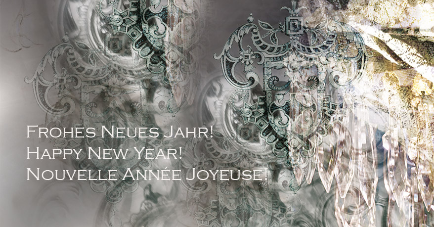 bocouture-hamburg-limited-editions-happy-new-year