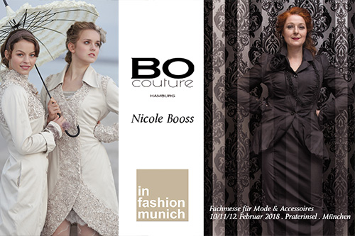 bocouture-hamburg-mode-jackets-and-coats-infashion-munich-ordermesse