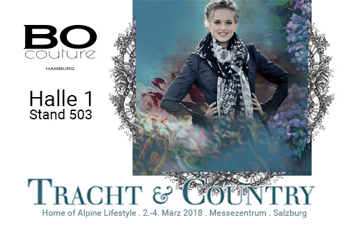 bocouture-hamburg-mode-jackets-and-coats-tracht-und-country-ordermesse-salzburg