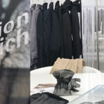 bocuture-fashion-munich-messe-jackets-and-coats