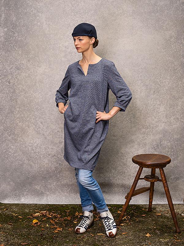 Kleid Paulette