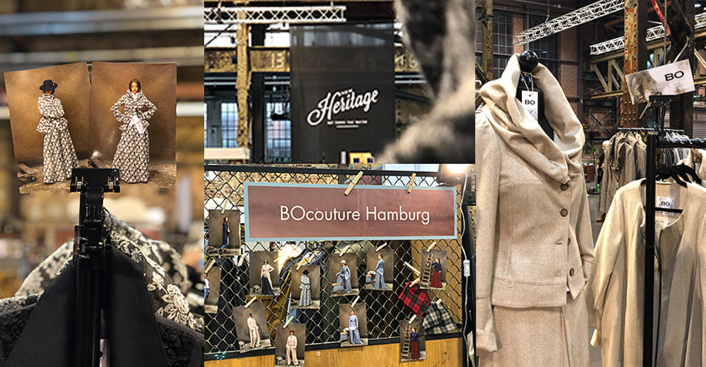note-011-bocouture-hamburg-messe-new-heritage-in-duesseldorf
